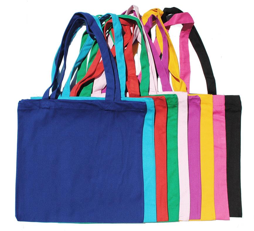 15-x15-color-cotton-canvas-tote-bags-17