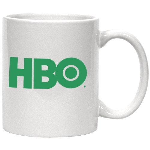 Mugs are always popular in political campaigns