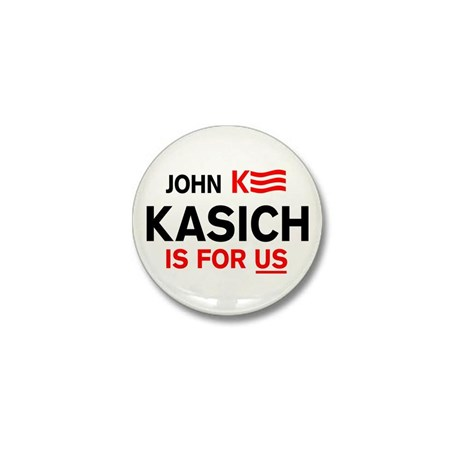 john_kasich_for_president_2016_mini_button