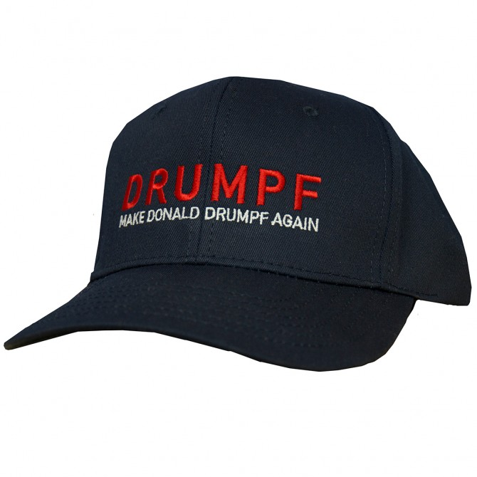last-week-tonight-with-john-oliver-drumphf-navy-hat_670