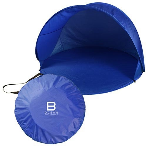 Take on the great outdoors with the perfect tent.