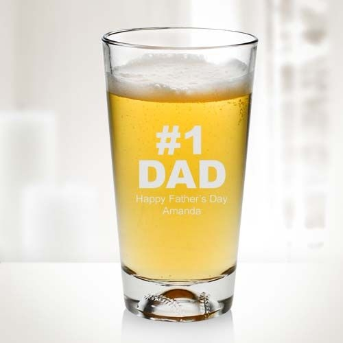 Celebrate dad with the perfect gift.