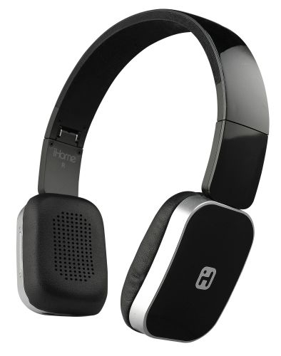 PMI062816_headphones1
