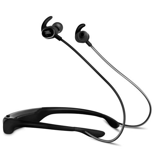 PMI062816_headphones2