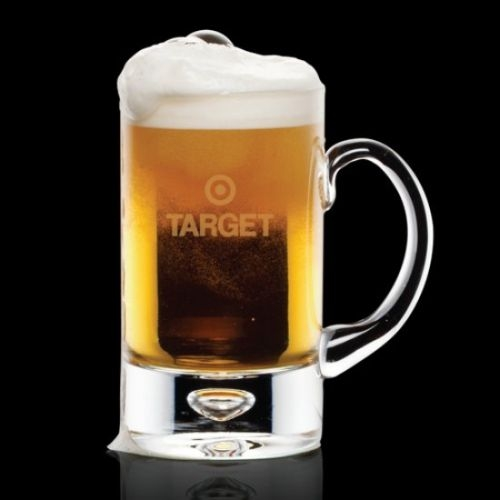 Treat your employees to some fun with these beer steins
