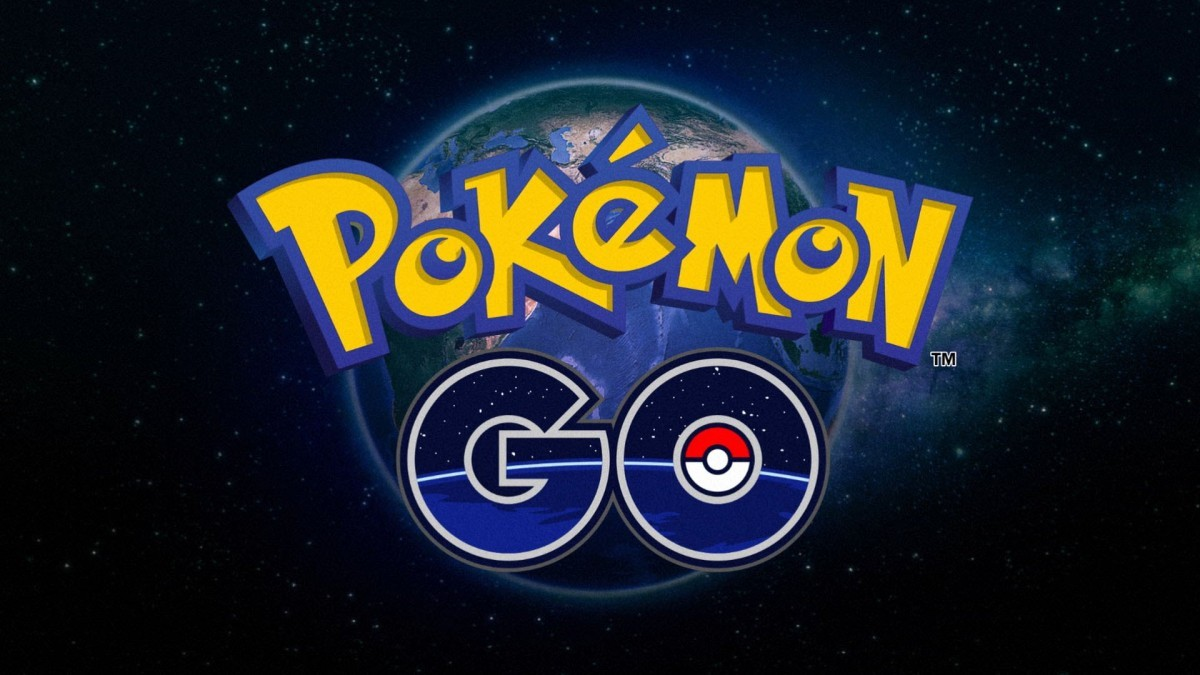 pokemon-go-1200x675-1200x675