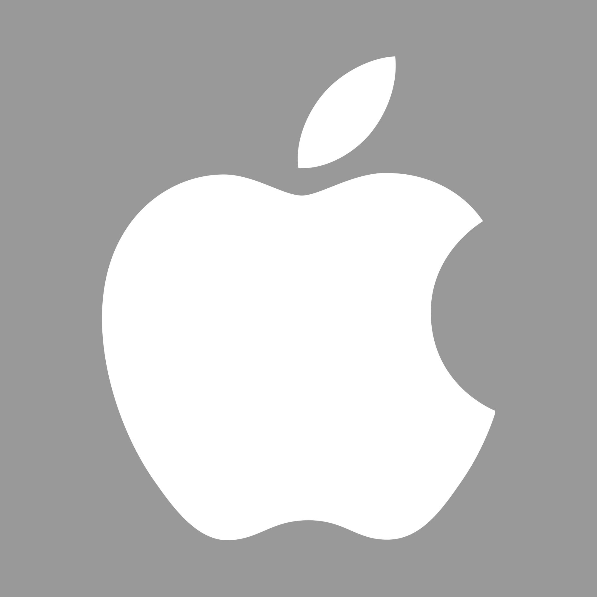 Apple_gray_logo (1)