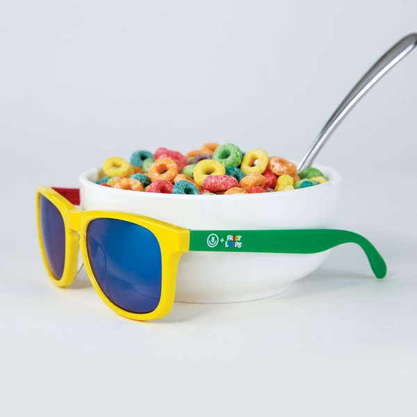 froot-loops-sunglasses-image
