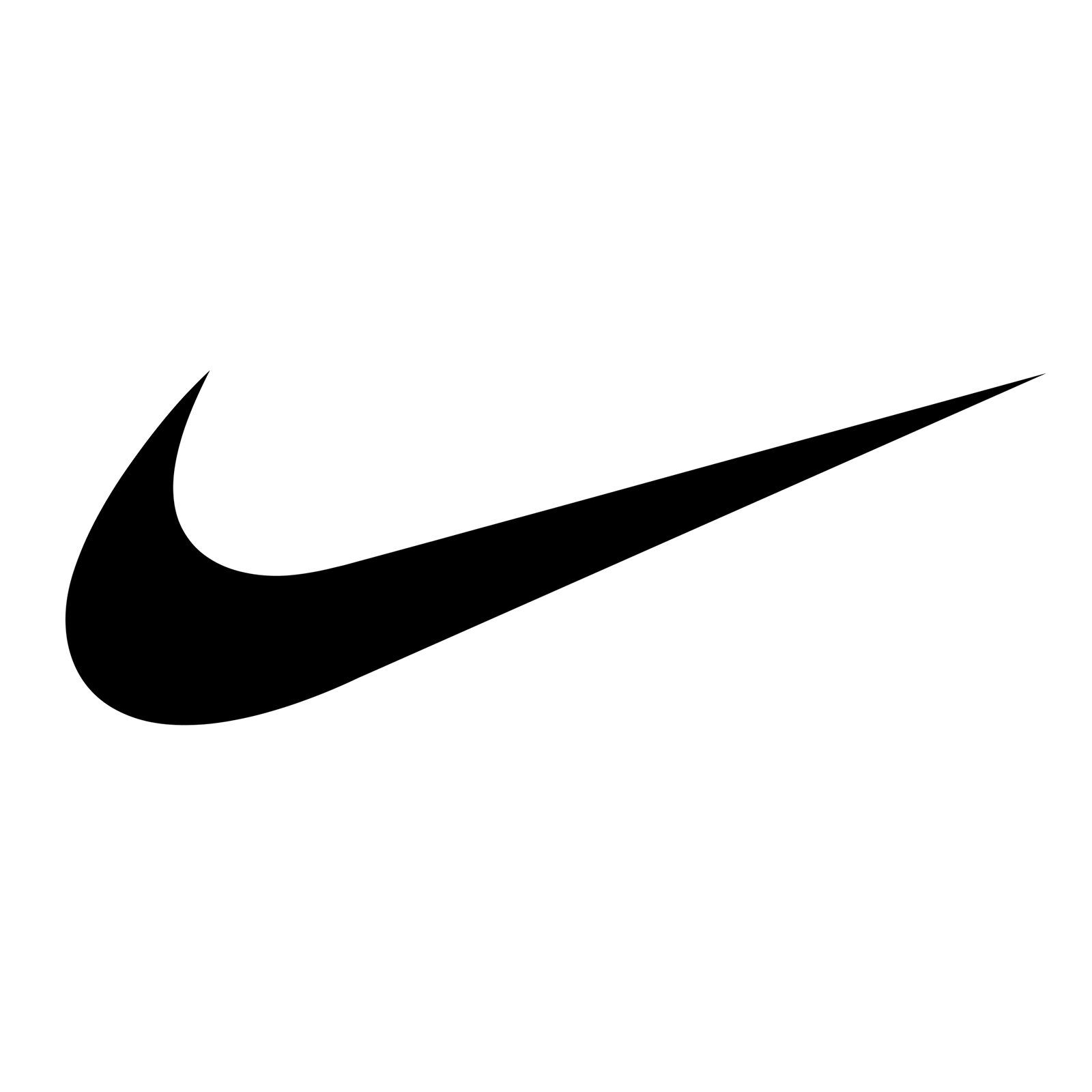 nike_swoosh_logo_black