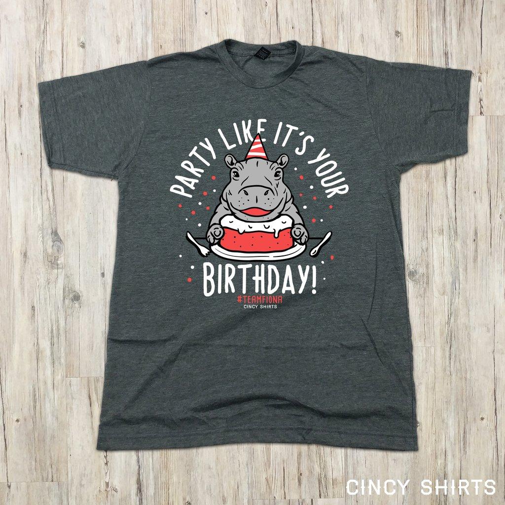 Fiona-birthday-shirt-for-Headlines