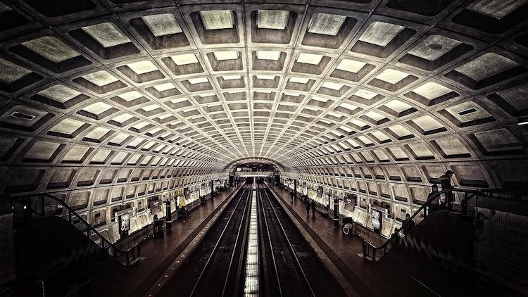 Metro-Shop-Subway-Station