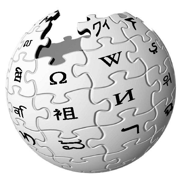 Wikipedia_logo_593