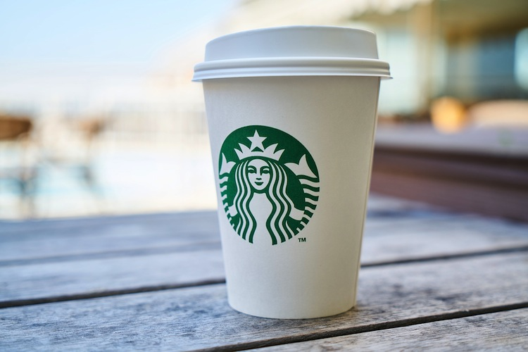 Starbucks-Cups-Pixabay